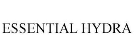 ESSENTIAL HYDRA