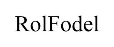 ROLFODEL