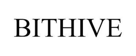 BITHIVE