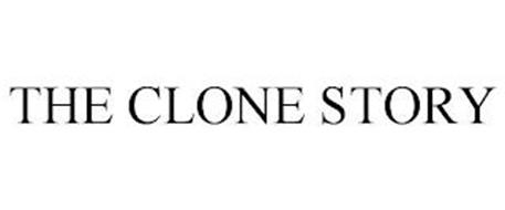 THE CLONE STORY