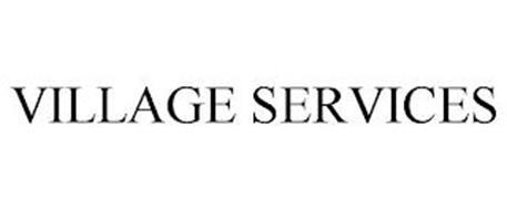 VILLAGE SERVICES
