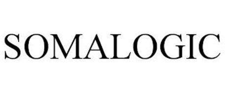 SOMALOGIC
