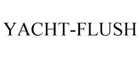 YACHT-FLUSH