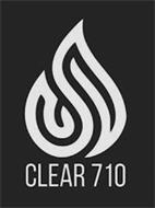 CLEAR710