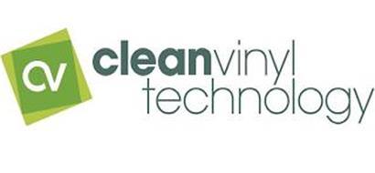 CV CLEANVINYL TECHNOLOGY