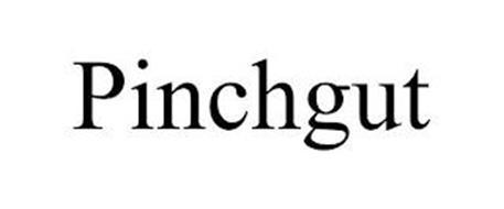 PINCHGUT