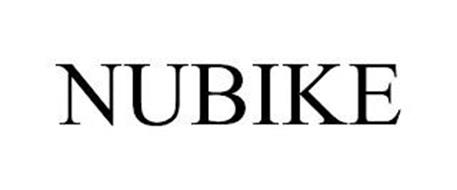 NUBIKE