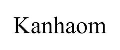 KANHAOM