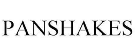PANSHAKES