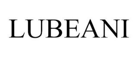 LUBEANI