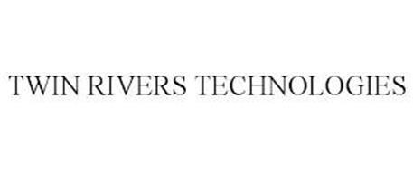 TWIN RIVERS TECHNOLOGIES