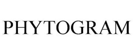 PHYTOGRAM