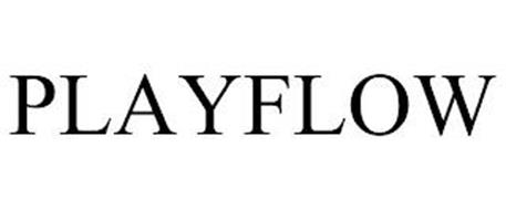 PLAYFLOW