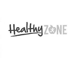 HEALTHY ZONE
