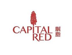 CAPITAL RED