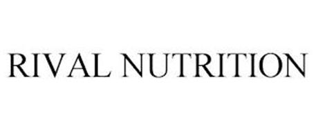 RIVAL NUTRITION