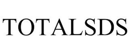 TOTALSDS