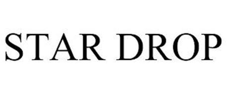 STAR DROP