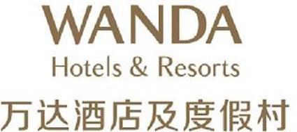 WANDA HOTELS & RESORTS
