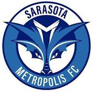 SARASOTA METROPOLIS FC