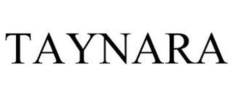 TAYNARA