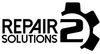 REPAIR SOLUTIONS 2