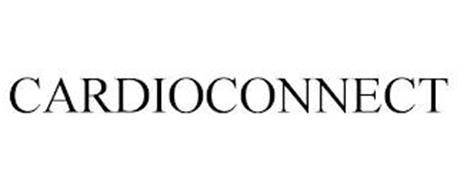 CARDIOCONNECT