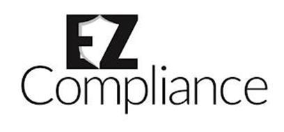 EZ COMPLIANCE
