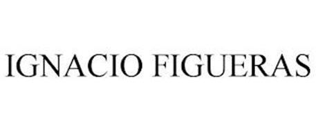 IGNACIO FIGUERAS