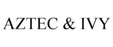 AZTEC & IVY