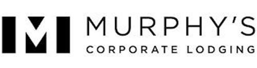 M MURPHY'S CORPORATE LODGING
