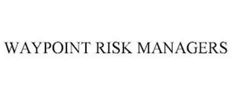 WAYPOINT RISK MANAGERS
