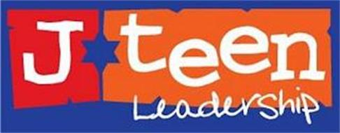 J TEEN LEADERSHIP