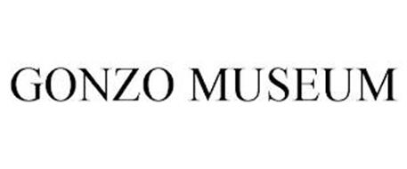 GONZO MUSEUM