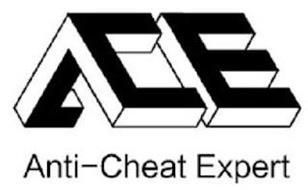 ACE ANTI-CHEAT EXPERT DESIGN