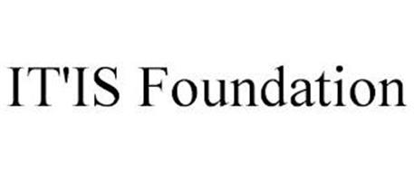 IT'IS FOUNDATION