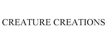 CREATURE CREATIONS