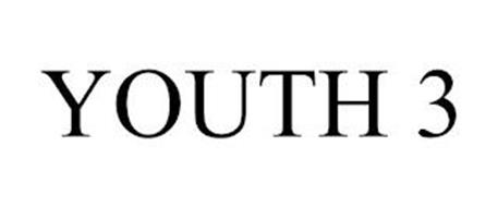 YOUTH 3