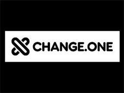 CHANGE.ONE