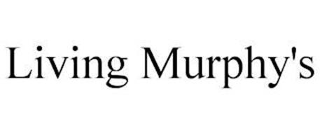 LIVING MURPHY'S