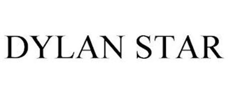 DYLAN STAR