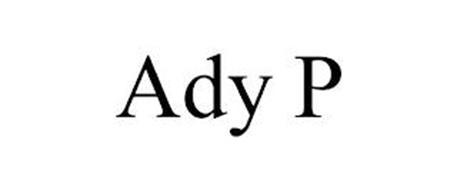 ADY P