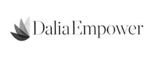 DALIA EMPOWER
