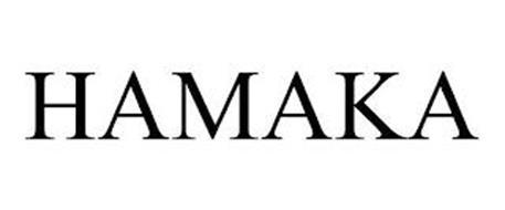 HAMAKA