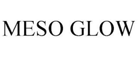 MESO GLOW