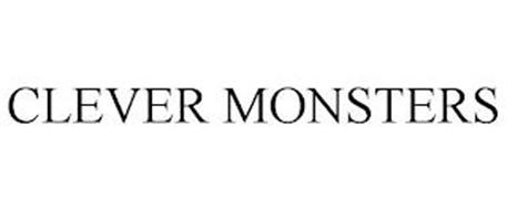 CLEVER MONSTERS