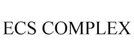 ECS COMPLEX