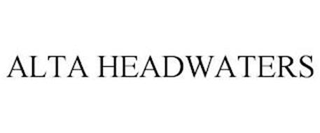 ALTA HEADWATERS