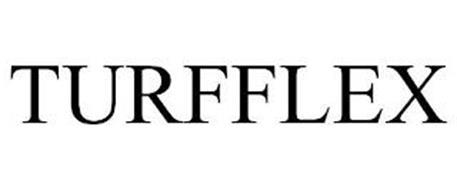 TURFFLEX