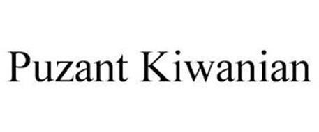 PUZANT KIWANIAN